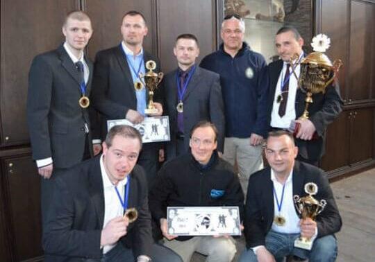 Deutsche-Meisterschaft-im-Dreikampf-SecurityChallenge-Impressionen